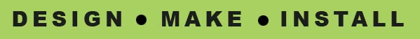 Potanico - creators of large garden bowls, fire pits and water bowls. Big garden landscaping bowls designed for large plants like bamboo and trees.